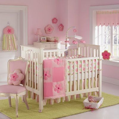 Más de 1000 imágenes sobre decoracion cuarto de bebe en pinterest ...