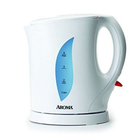 Top 10 Best Electric Kettles In 2020 Reviews Electric Water Kettle Electric Kettle Water Kettle