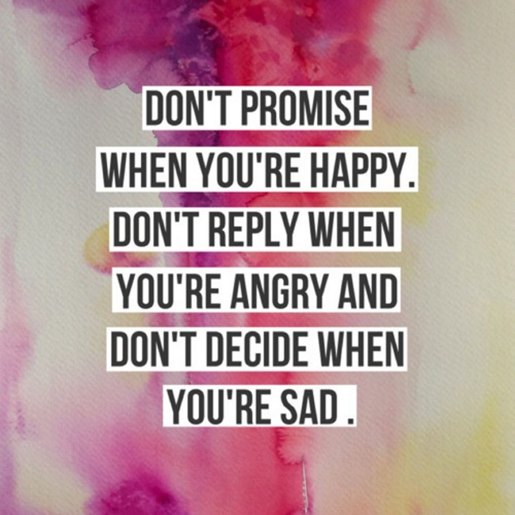 Happy Life Quotes Tumblr Life  Im\u00e1genes espa\u00f1oles  T.u.m