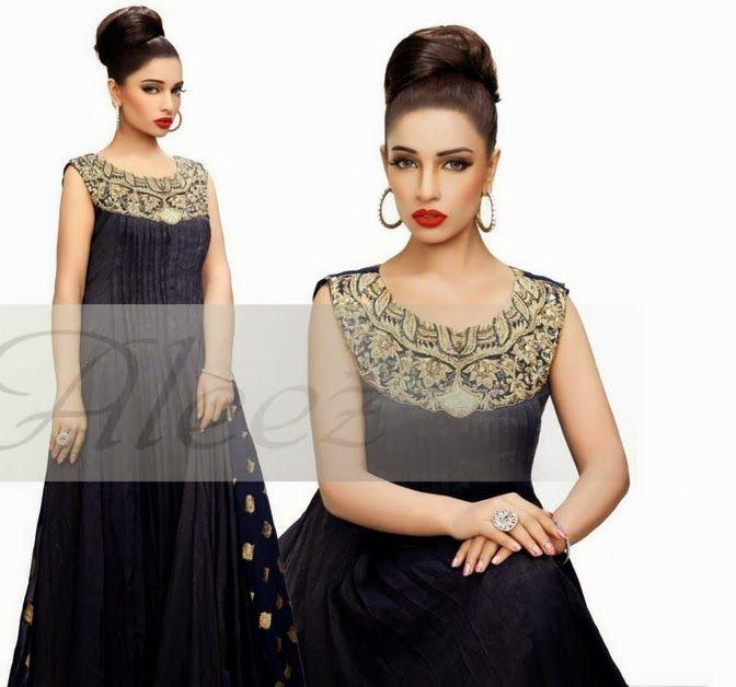 Fancy Gown Dresses for Women