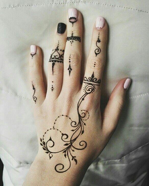 Mehendi Mehendi Henna Henna Tattoo Hand Cool Henna Tattoos Henna Tattoo Designs