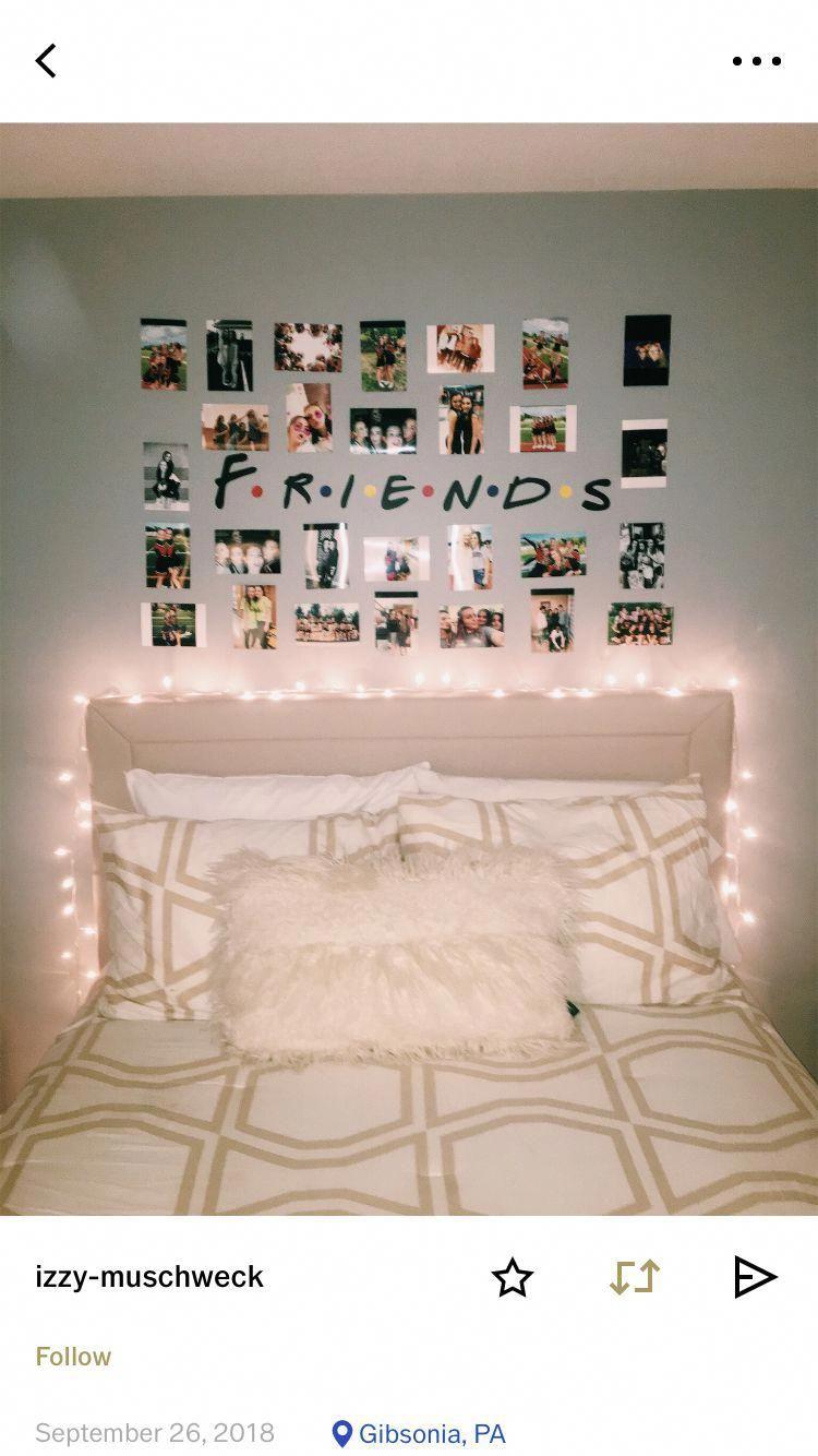 Pin On Teen Girl Bedroom Ideas Bedroom design size 4x6