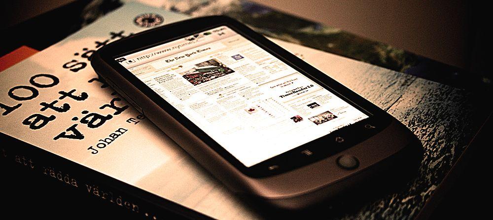 Мультимедийный каталог товаров и услуг предназначен – это наглядное описание ассортимента продукции или услуг компании.