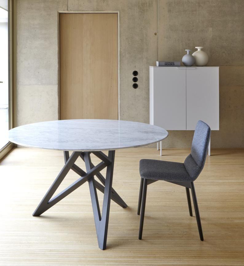 Table Designer Signifie Tordjmanennea Vincent Repas La De Ennea Du n0kNOPX8wZ