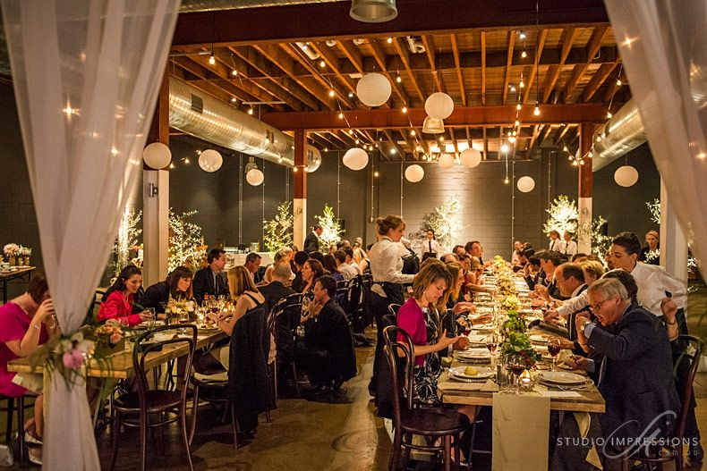 White+white Weddings And Events Real-Wedding-Brisbane