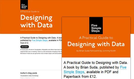 60 Examples Of Responsive Website Design Web Design Design Responsive Web Design
