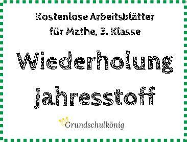 Atemberaubend Problem Arbeitsblatt Jahr Zu Lösen 7 Zeitgenössisch ...
