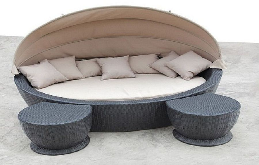 Luxury Patio Furniture Cushions Clearance Sets Http Lanewstalk