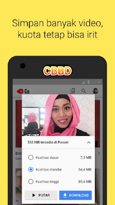 Aplikasi Recomended Untuk Menyimpan Video Di Youtube Dengan Pilihan Ukuran Unduh Simak Lebih Lanjut Cara Menggunakanya Disini Youtube Video Aplikasi