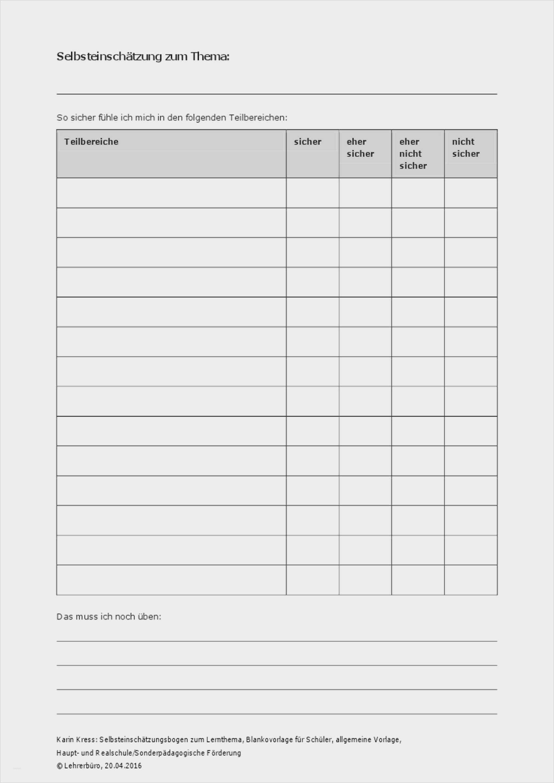 Das Lerntagebuch Methoden Material Wb Web
