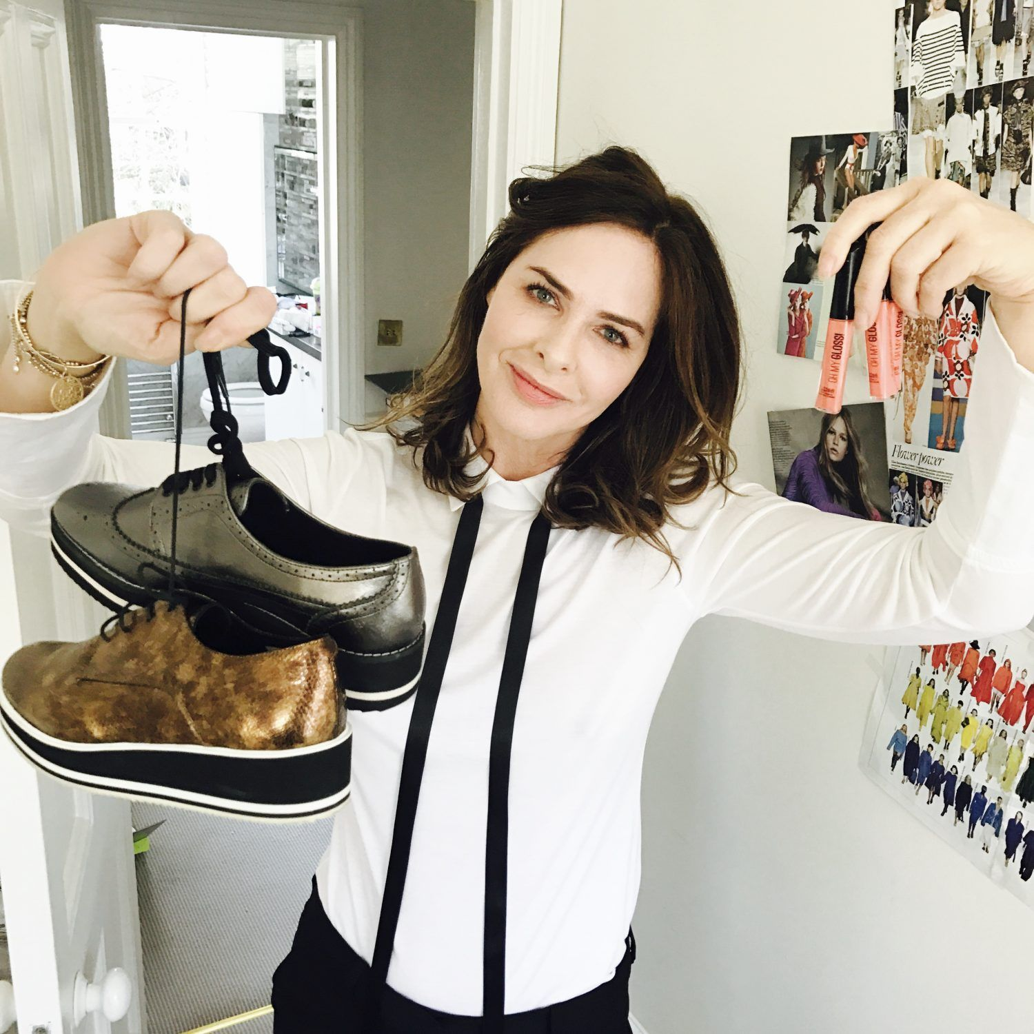 Trinny london trinny woodall outfits pinterest trinny trinny london trinny woodall floridaeventfo Image collections