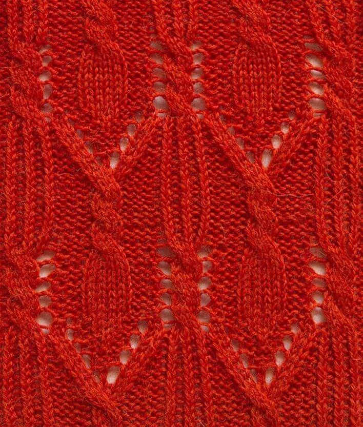 Rustic Cool Knitting Pattern Casa Pinterest Knitting Patterns