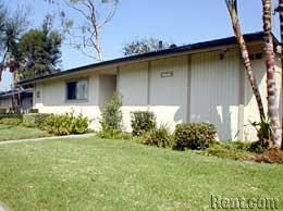 Arbor Glen Apartments Garden Grove California 92840 With