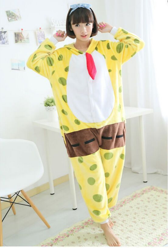 f597220ad7 http   www.latestclothingtrends.com category adult-onesie
