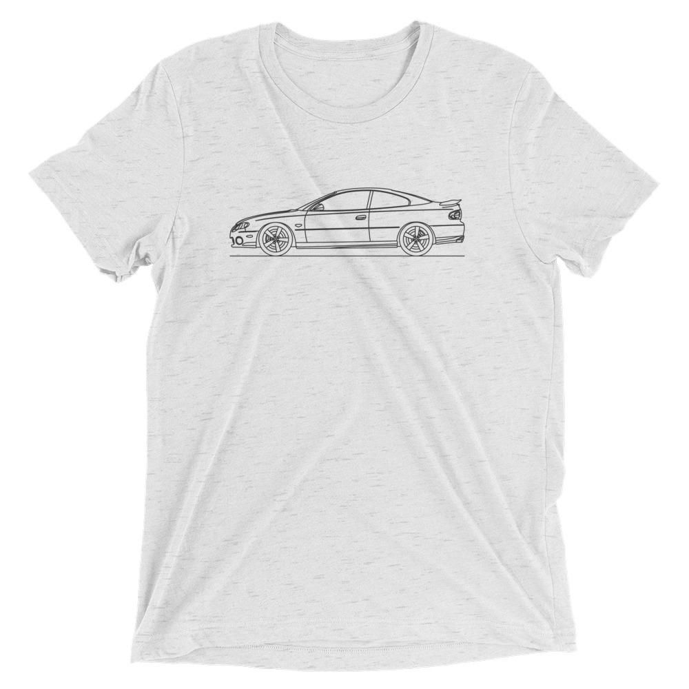 Gto th gen minimal line art tshirt products pinterest products