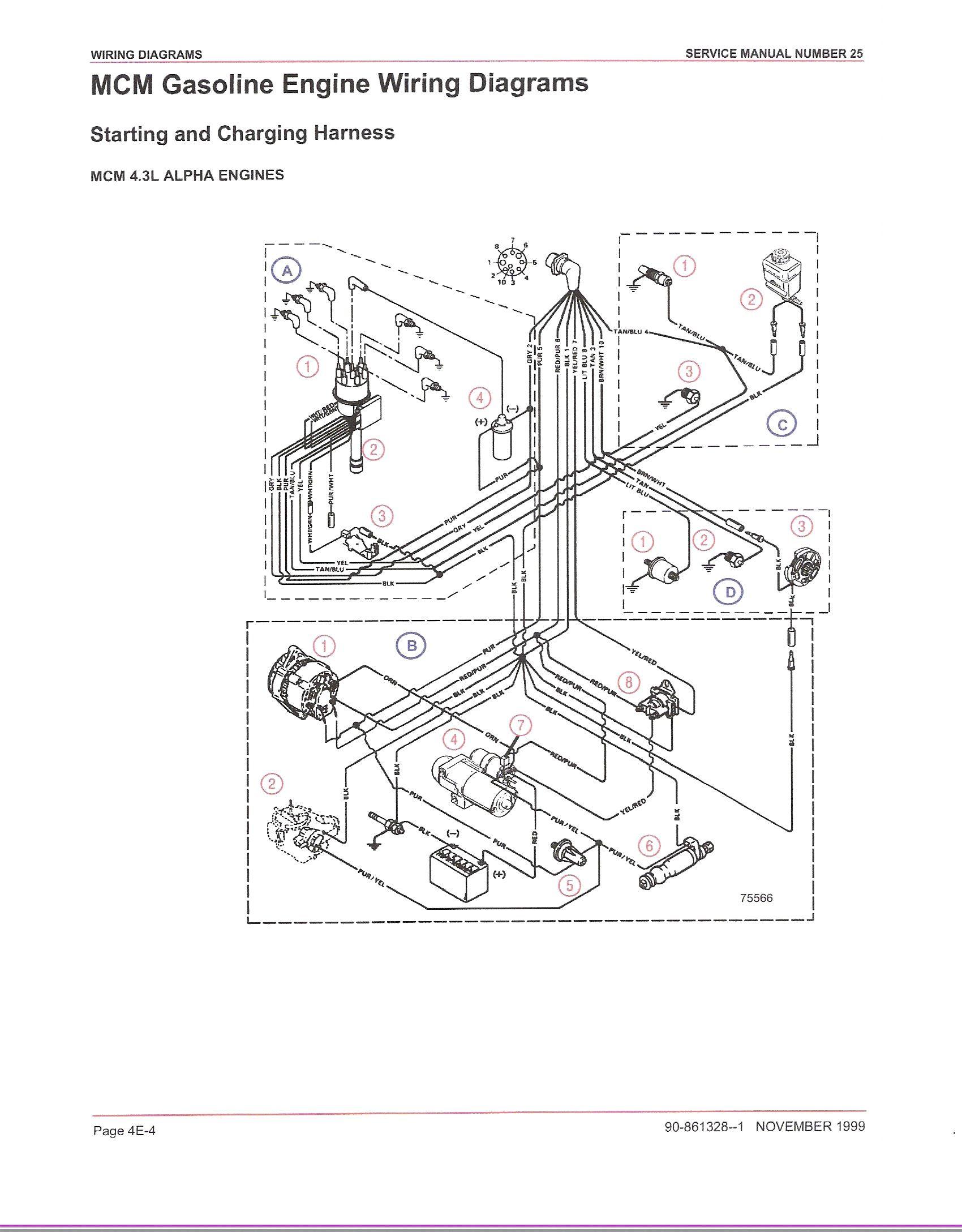 dvi a to vga wiring diagram