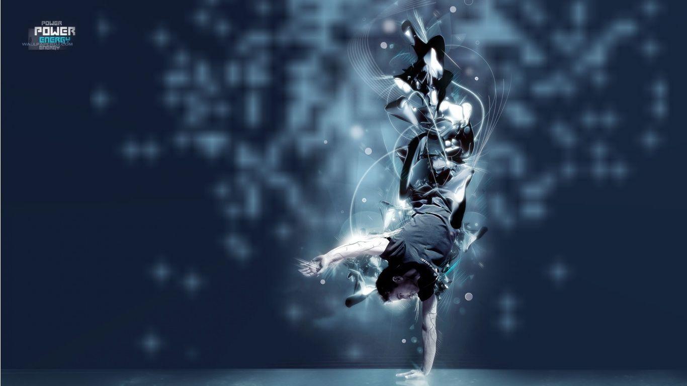 Dance backgrounds image wallpaper 1600900 dance backgrounds 49 power and energy hip hop dancer wallpaper wallpapers voltagebd Gallery