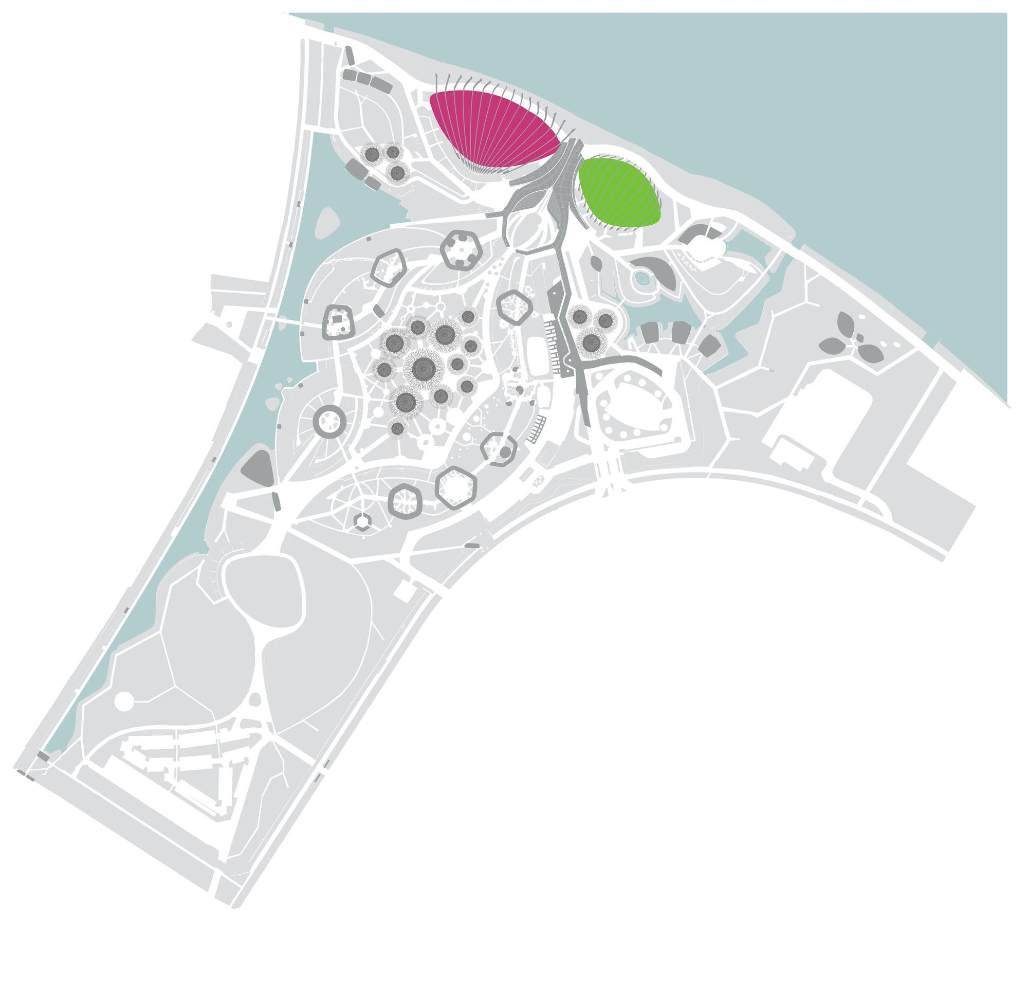 c3098a78645b66c77bdfd375cb603632 - Gardens By The Bay Landscape Architect