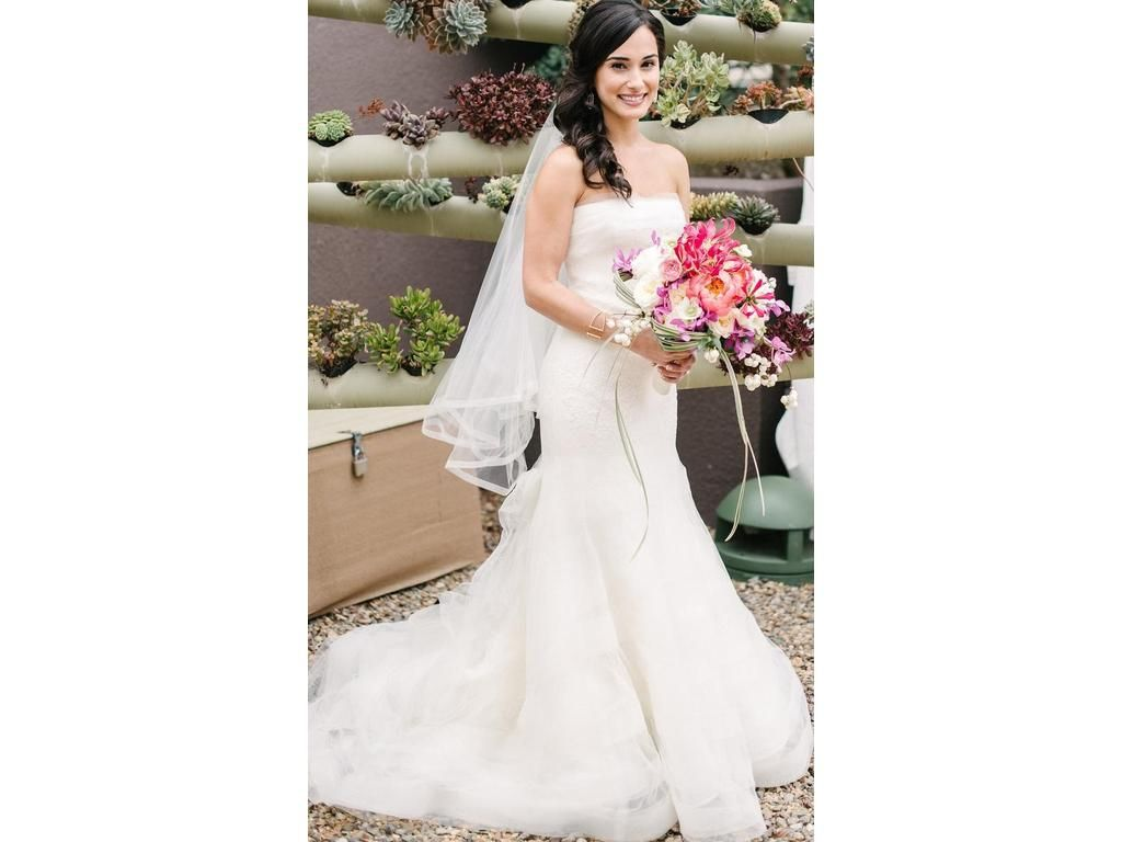 100 Where To Sell A Used Wedding Dress Wedding Dresses For The