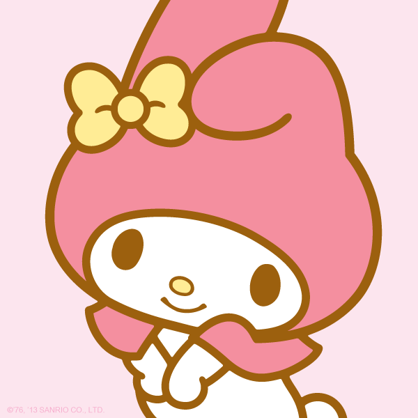 Pin by Clare Hill on bathroom~ | Hello kitty my melody, My ...