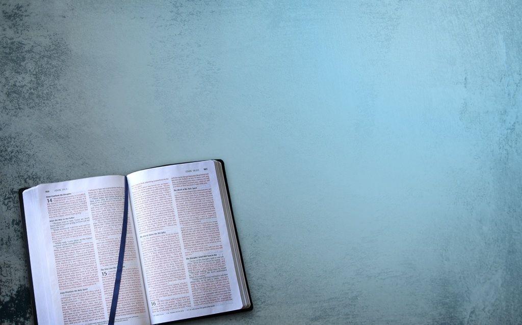 Over 250 CHRISTIAN WALLPAPERS!   Christian Wallpapers! (2 ...