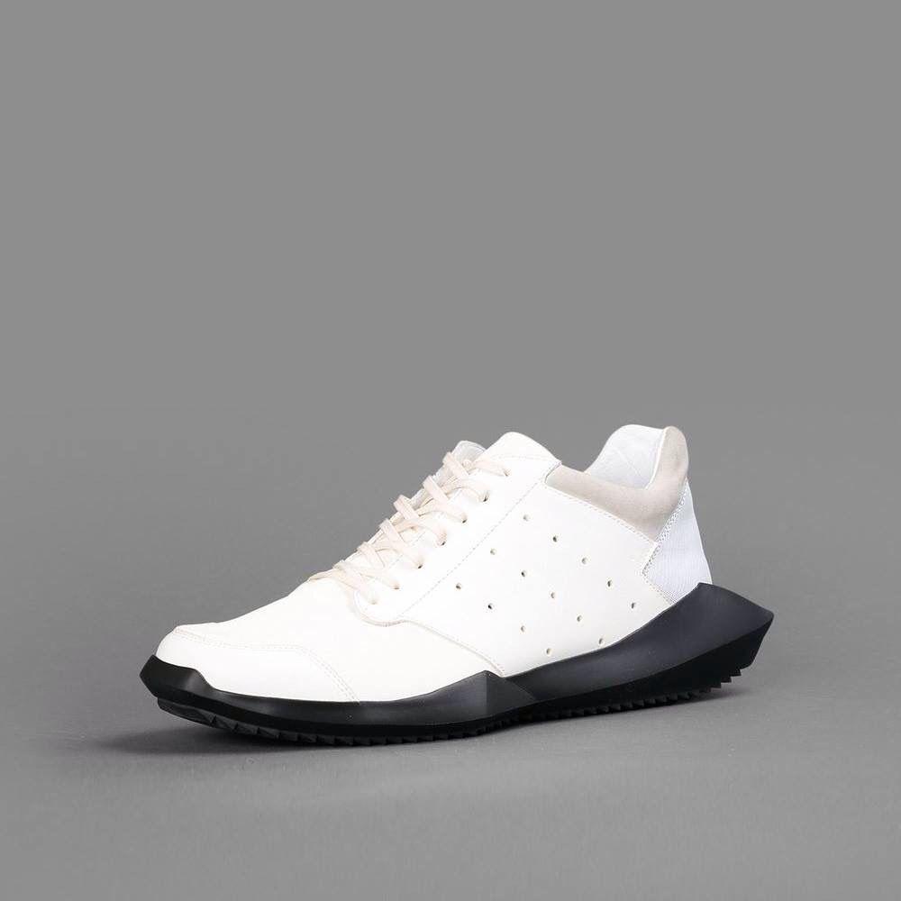 eec495da6427 Womens Nike Roshe One BR Casual Shoes By Glitter Kicks - Customized With  Swarovski Crystal Rhinestones - TIFFANY BLUE YELLOW WHITE