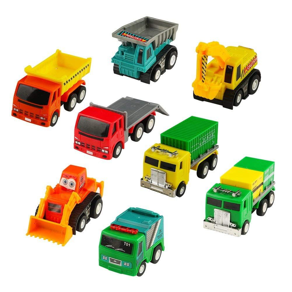 DISNEY PIXAR CARS 3 DISNEY STORE 5-PACK STERLING MCQUEEN CRUZ /& ROOKIE RACERS
