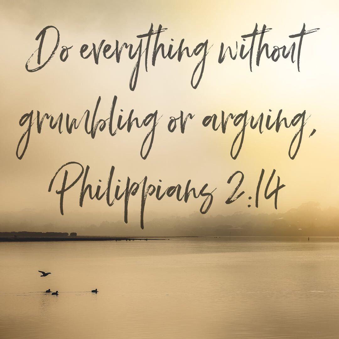 Philippians 214 Philippians, Prayer for parents, Bible apps