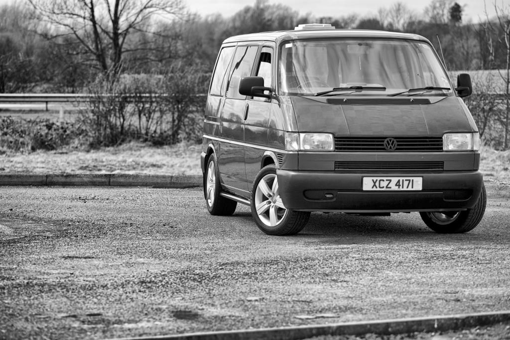 http://www.vwt4forum.co.uk/picture.php?albumid=14581&pictureid=96217