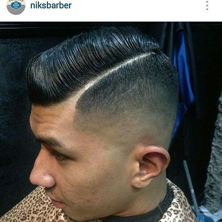 #repost @niksbarber @acastylecut #support #malaysiabarbershop #barbermelayu #sinibarberbaik #lokalbarber #barbershop #barbershopconnect #barberpost #barberlife #barbergang #razorfade by acastylecut