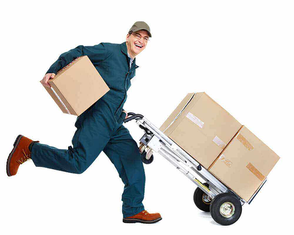 Do you want best removalists at economical prices? No