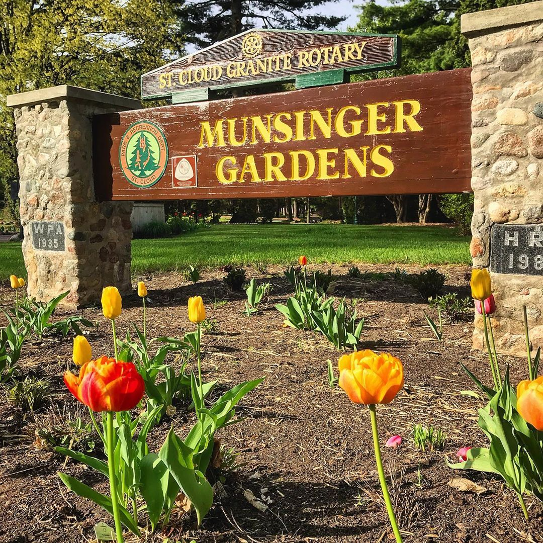 c309e26b6b86660bcb1de43c8a71f6df - Best Time To Visit Munsinger Gardens