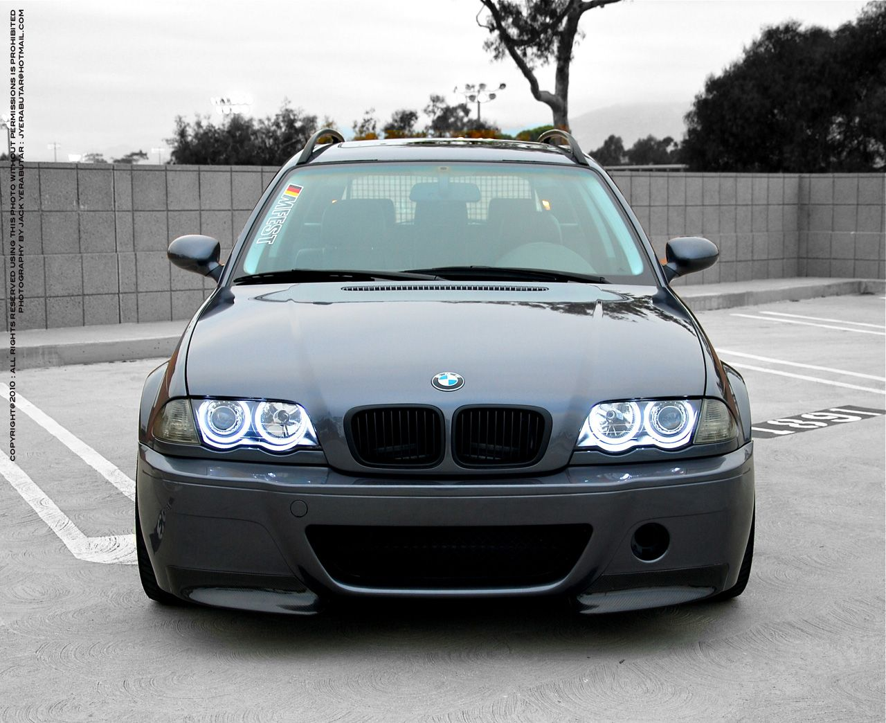 e46 touring e46 sedan build pinterest bmw e46 sedan. Black Bedroom Furniture Sets. Home Design Ideas