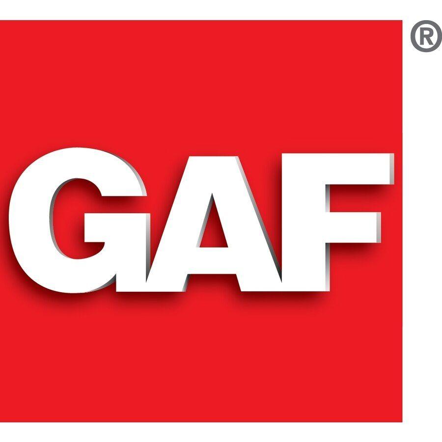 Best Gaf Timberline Hd 33 33 Sq Ft Fox Hollow Algae Resistant 640 x 480