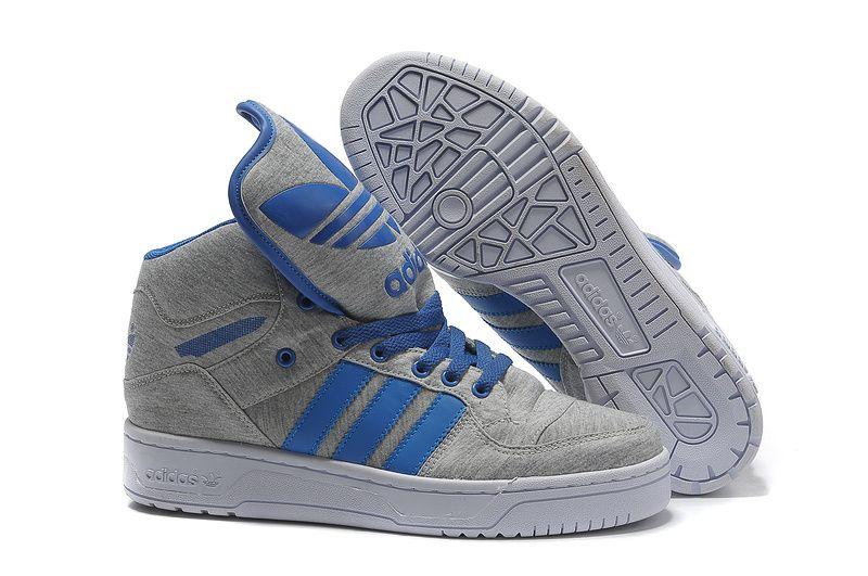 chaussure adidas dragon pas cher