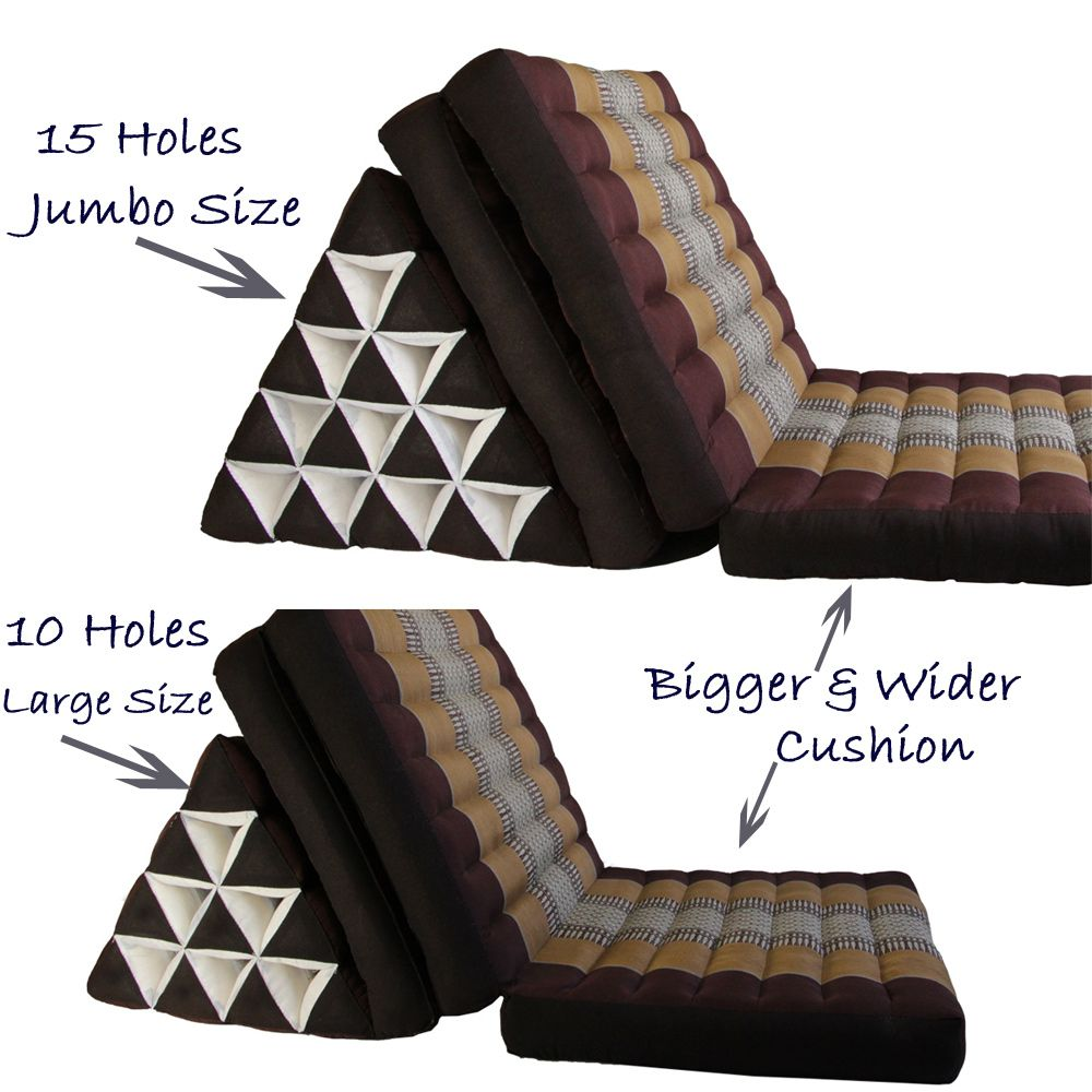 Triangular Outdoor Cushion Google Search Outdoor Cushions Floor Seating Cushions