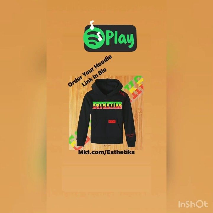 Shop Esthetiks link in BIO #ESTHETIKS #fashion #clothing #clothingbrand #apparel #streetwear #tshirt #fashionblogger...