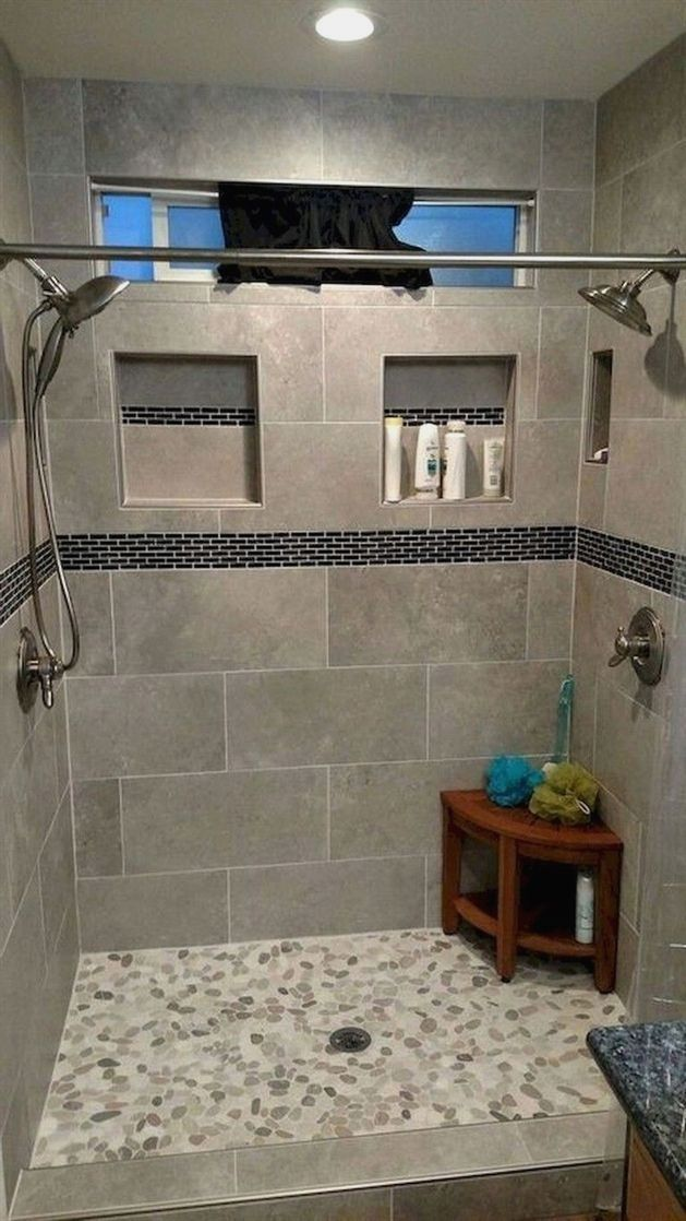 a bath remodel is no small undertaking so before you start tearing rh pinterest com