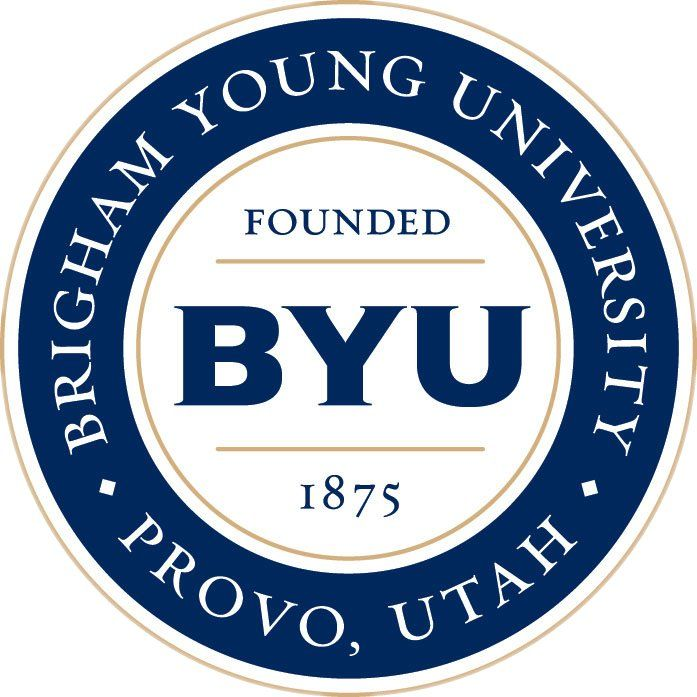 Building Byu An Article Talking About The President S Leadership