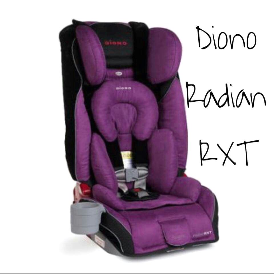 best rated #convertible car seats, best #convertible car seats ...