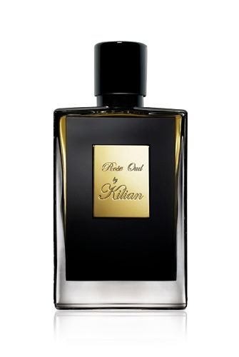 Rose Scented Products That Won T Make You Gag Rose Scented Products Scents By Kilian