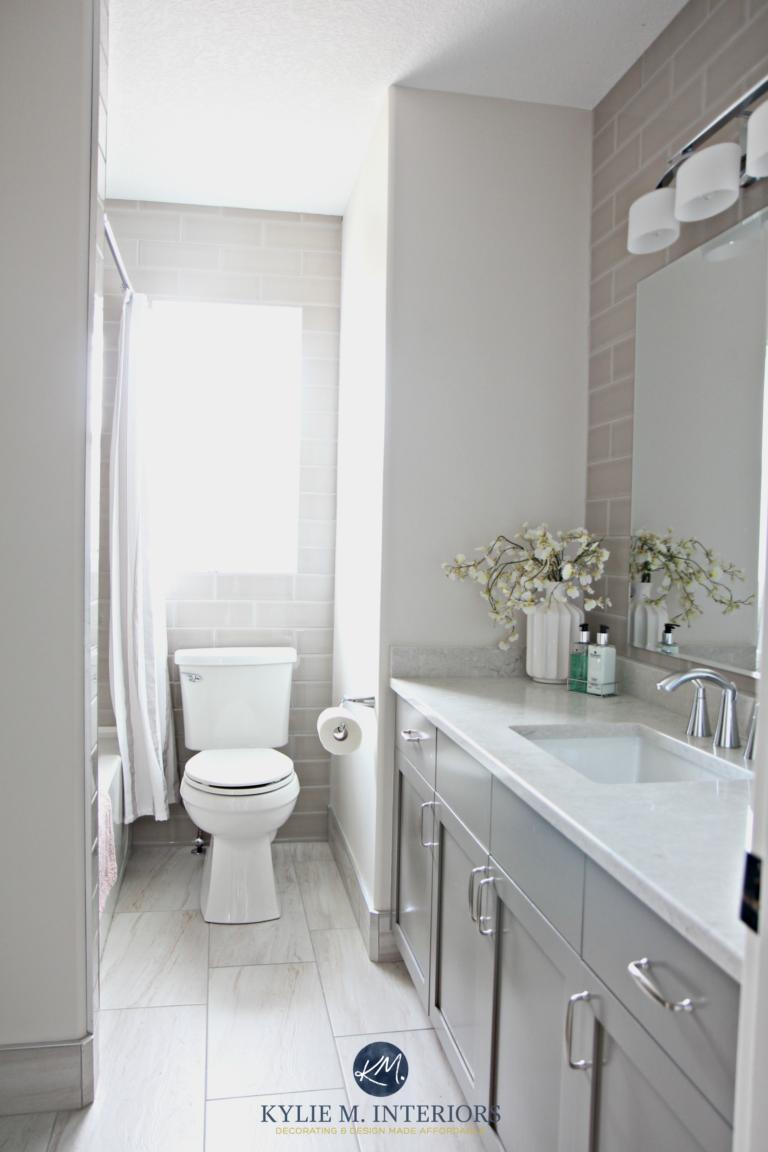 Dorf badezimmer design chelsey welsey cwelsey on pinterest