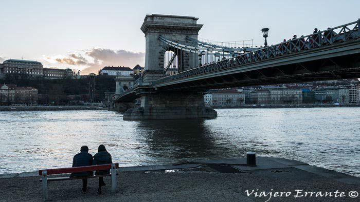 42 Cosas Que Hacer Y Que Ver En Budapest Viajero Errante Budapest Cosas Que Hacer Viajes