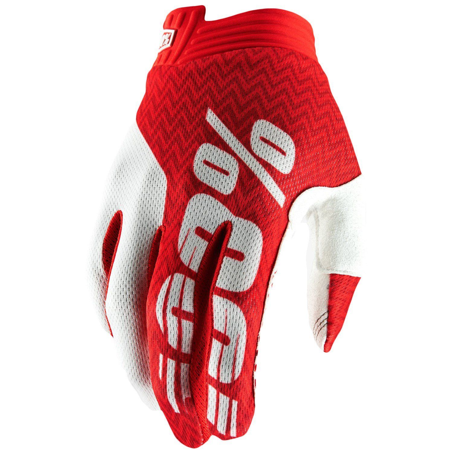 100 Itrack Bike Gloves Bike Gloves Itrack In 2020 Bike Gloves Red Leather Tailored Clothes