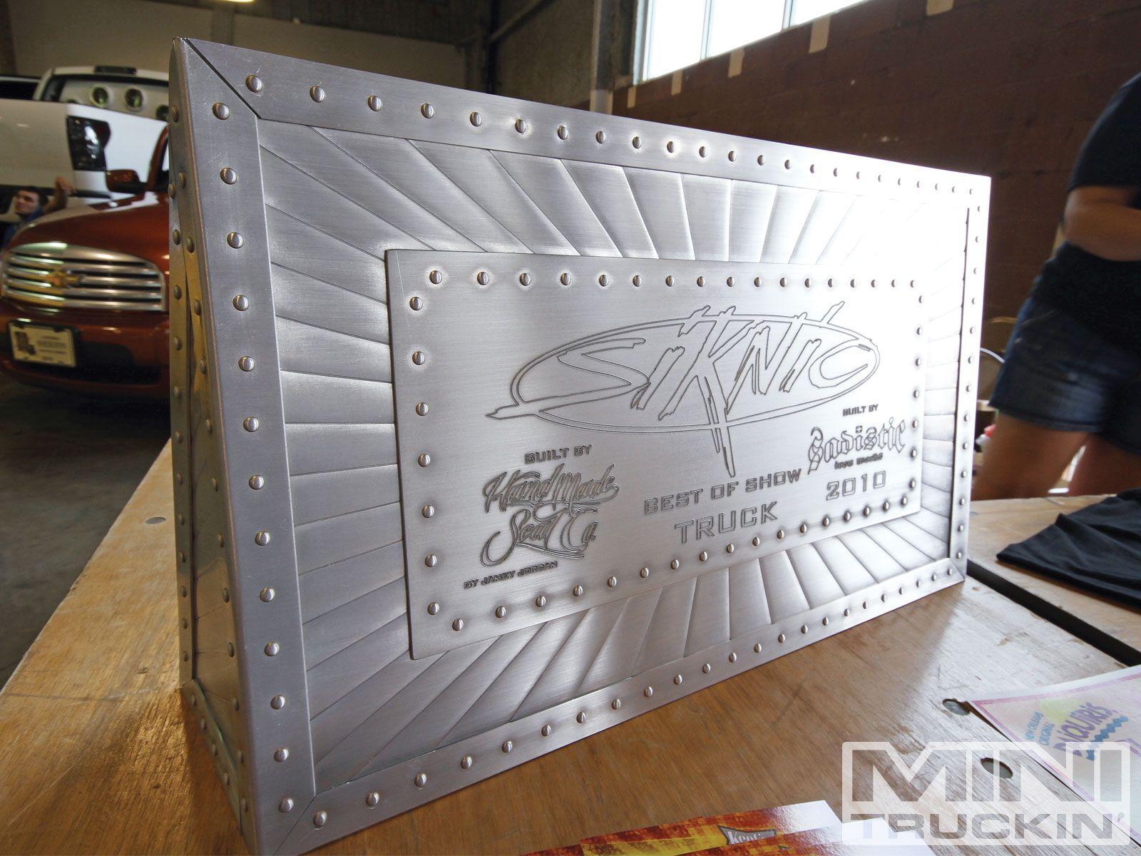 Jamey Jordan Metal Workshop Autos Carritos Aviones