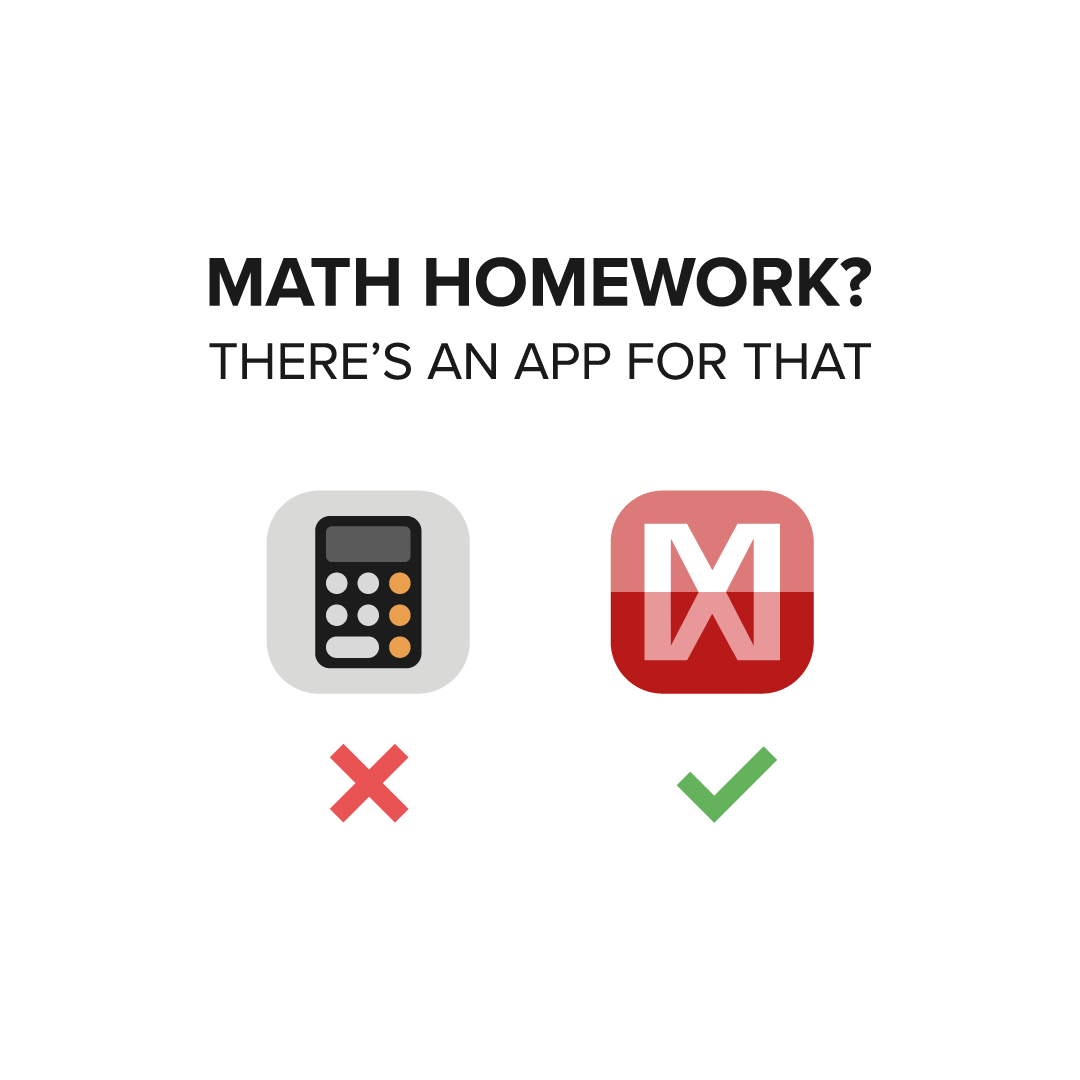 Step 1: Open your app store Step 2: Download Mathway Step 3 ... Mathway App Download on khan academy app, school helper app, math problem solver app, edmodo app, videolicious app, evernote peek app, national geographic app, currency converter app, studious app, skyward app,