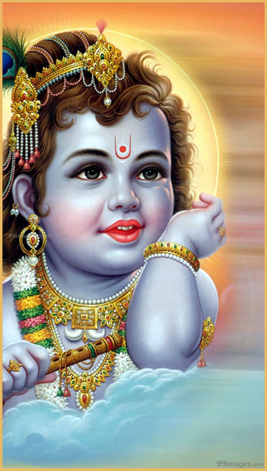 Best Lord Kannan Hd Images 13559 Lordkannan Hindu God Littlekrishna Lord Krishna Wallpapers Lord Krishna Hd Wallpaper Krishna