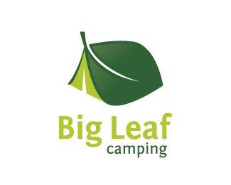 35 Cleverly Designed Leaf Logos  sc 1 st  Pinterest & 35 Cleverly Designed Leaf Logos | Leaf logo Clear communication ...