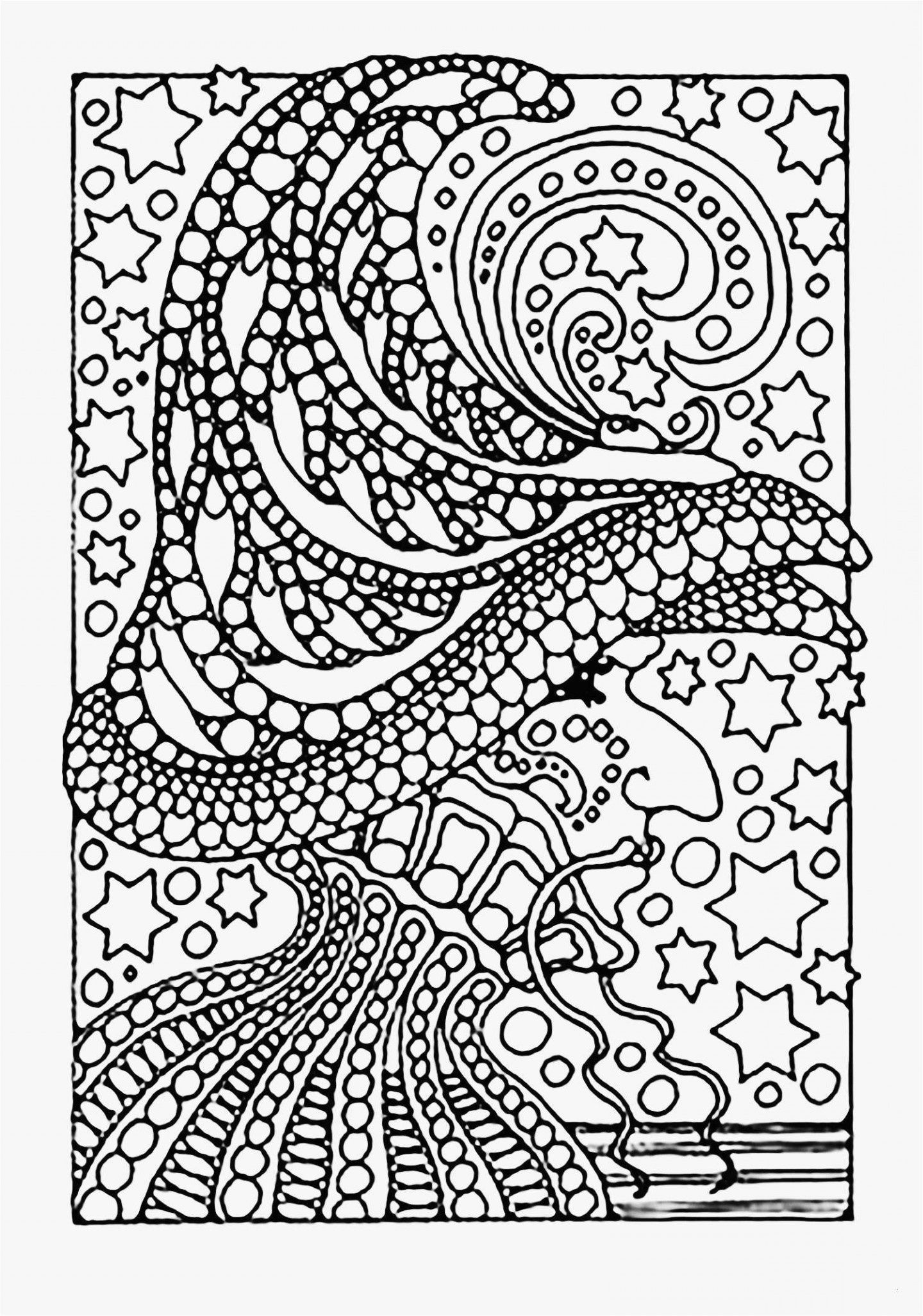 29 Cool Stock Of Six Kingdoms Coloring Worksheet Mermaid Coloring Pages Animal Coloring Pages Coloring Books