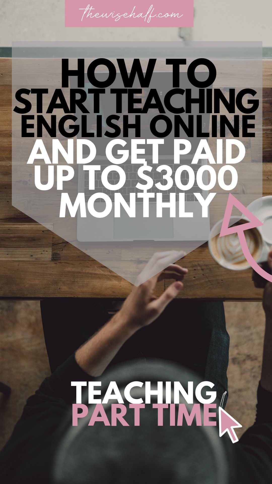 15 Ideal companies to teach English online with or without